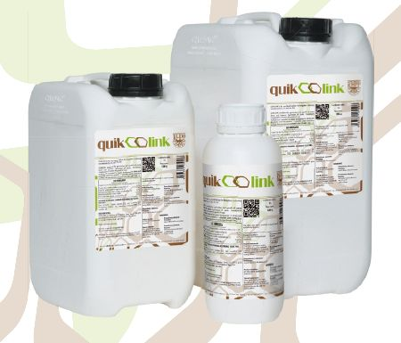 quiklinkbidon